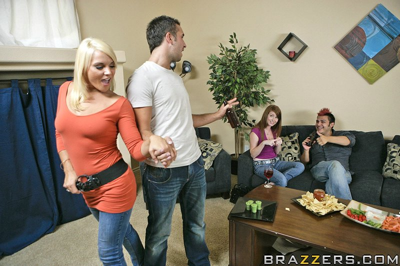 static brazzers scenes 3352 preview img 06