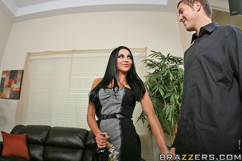 static brazzers scenes 3362 preview img 06