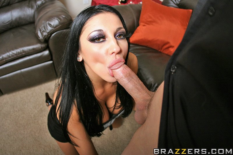 static brazzers scenes 3362 preview img 09