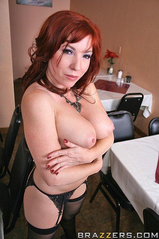 Nude Asian boobs