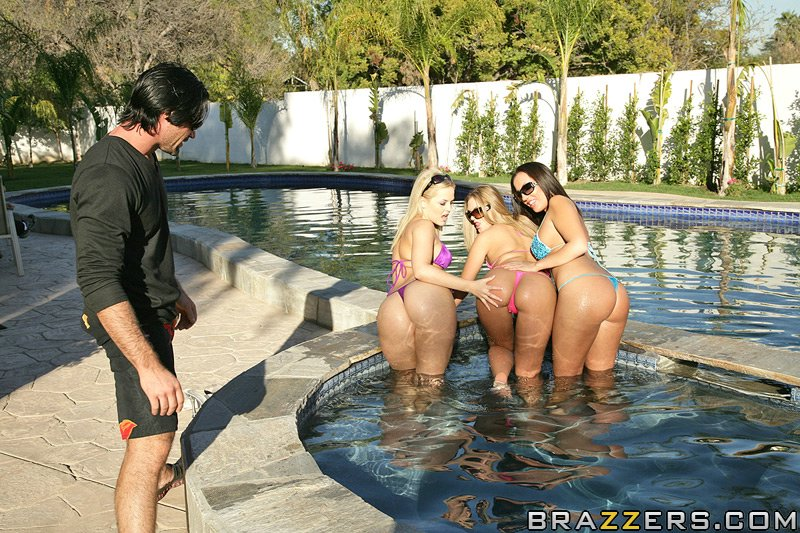static brazzers scenes 3382 preview img 06