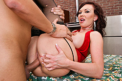 brazzers felony foreplay