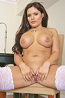 Top pornstar Jasmeen Lefleur, Jordan Ash