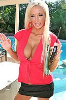 Lichelle Marie, Marco Banderas XXX clips