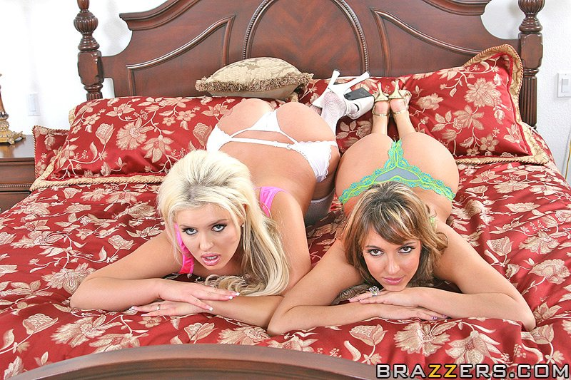 static brazzers scenes 3423 preview img 03