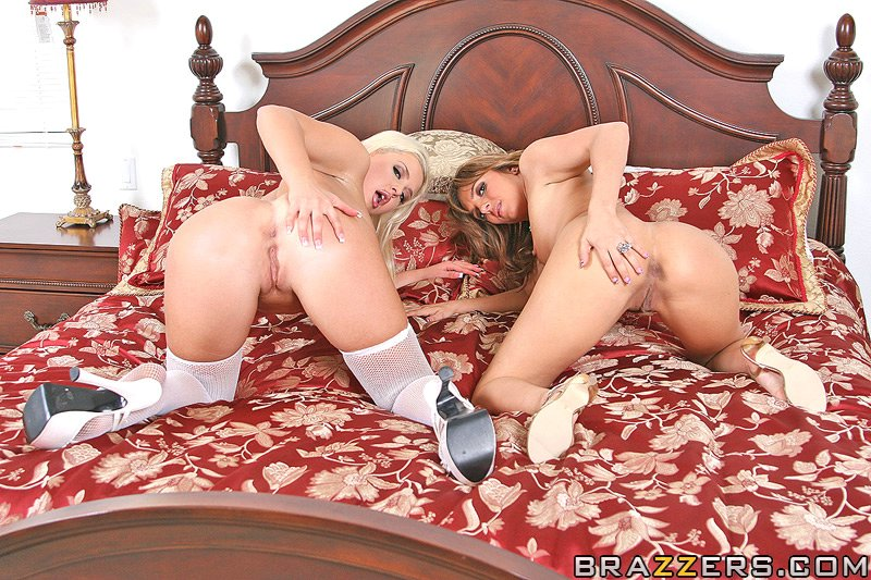 static brazzers scenes 3423 preview img 04