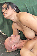 brazzers.com high quality pictures of Johnny Sins, Mason Storm