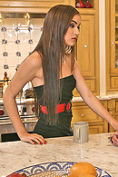 Sasha Grey, Scott Nails XXX clips