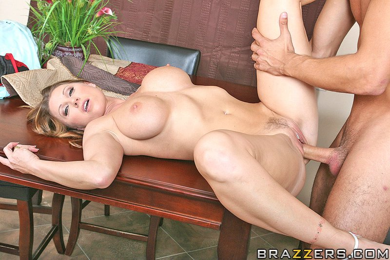 static brazzers scenes 3431 preview img 14