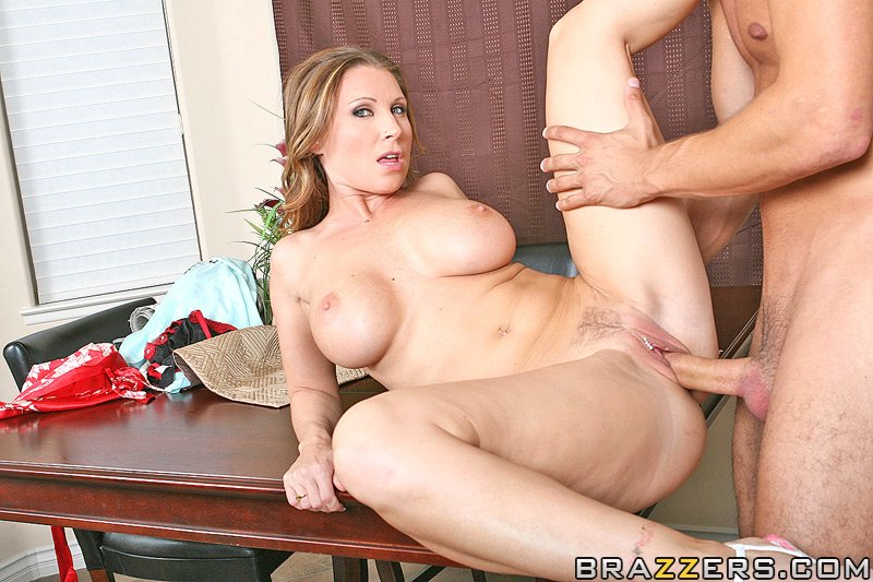 static brazzers scenes 3431 preview img 15