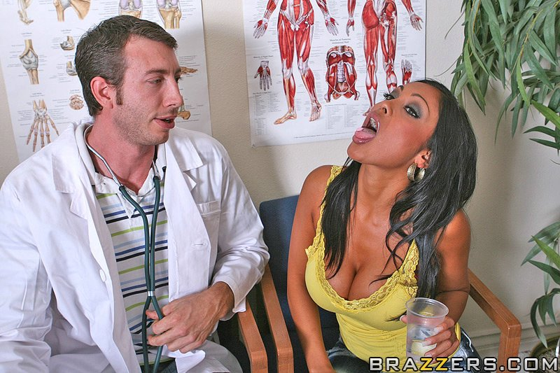 static brazzers scenes 3437 preview img 05
