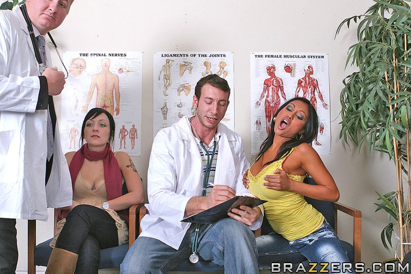 static brazzers scenes 3437 preview img 06