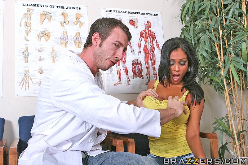 static brazzers scenes 3437 preview img 07