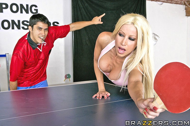 Gina Lynn Smash My Tits And Pussy Online 82
