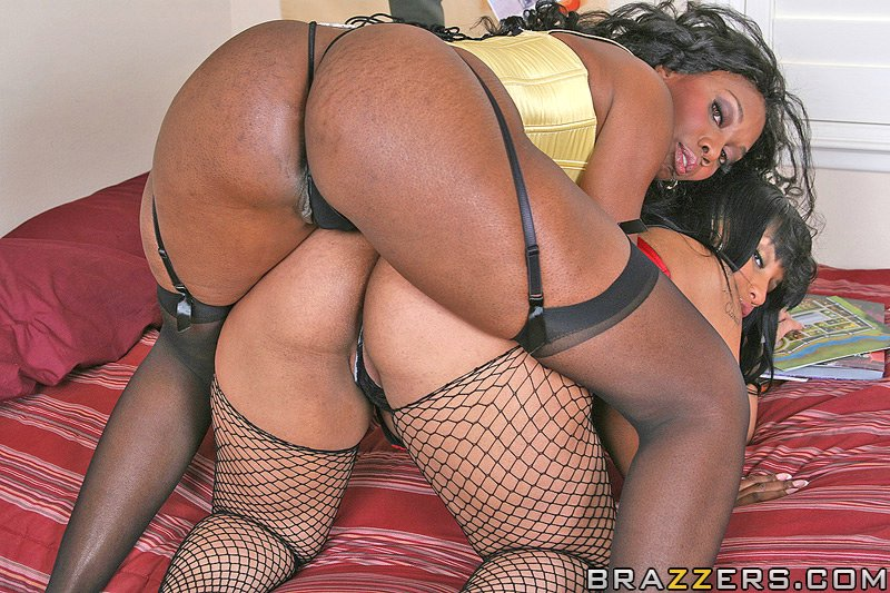 static brazzers scenes 3440 preview img 02
