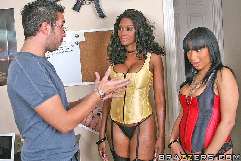 static brazzers scenes 3440 preview img 05