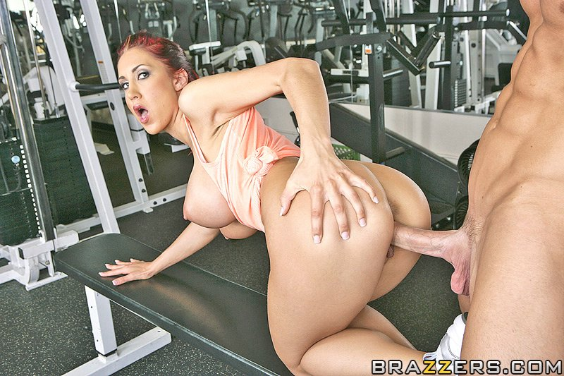 static brazzers scenes 3443 preview img 13