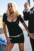 Gina Lynn, Keiran Lee, Shyla Stylez XXX clips