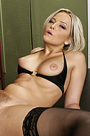 brazzers.com high quality pictures of Alexis Texas, Chris Strokes