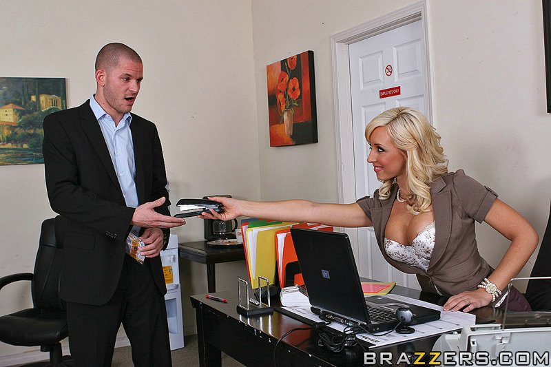 static brazzers scenes 3458 preview img 05