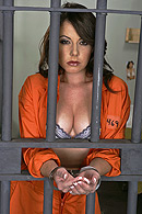 Friendly Betrayal Part 2 sex video