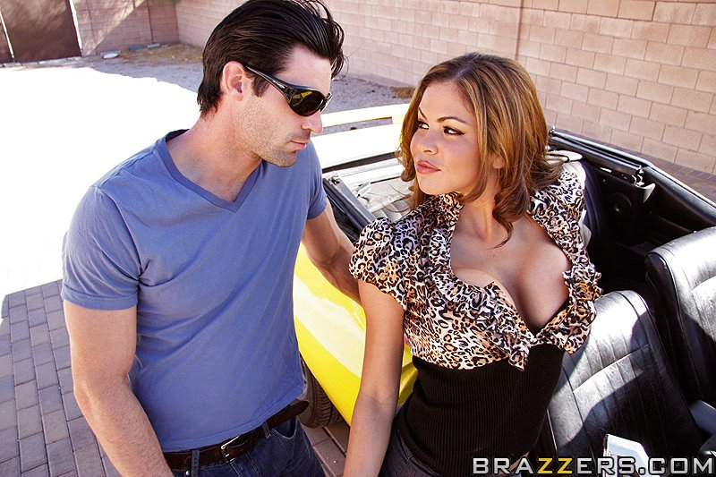 static brazzers scenes 3462 preview img 07
