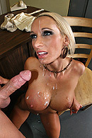 brazzers.com high quality pictures of Kurt Lockwood, Lichelle Marie