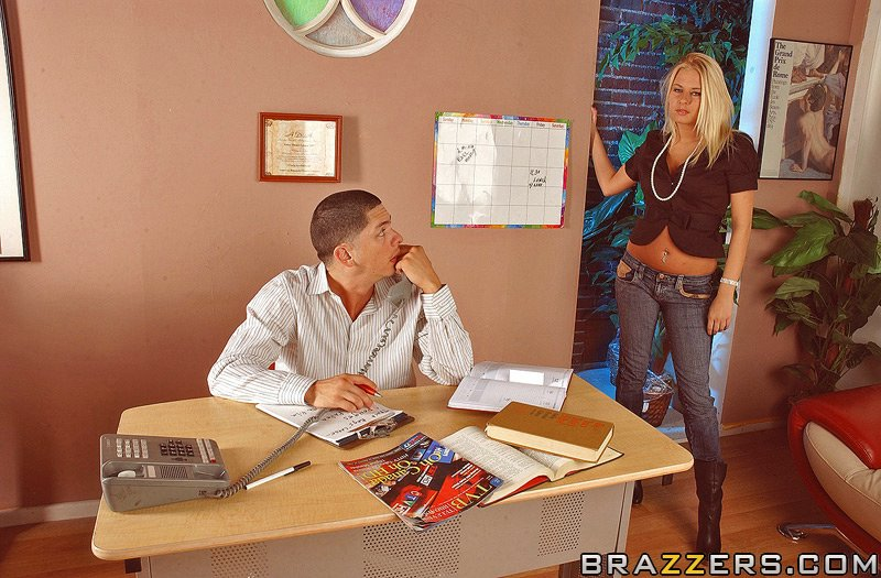 static brazzers scenes 3476 preview img 05