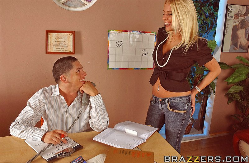 static brazzers scenes 3476 preview img 06