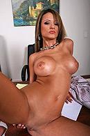 Top pornstar Jodi Bean, Danny Mountain