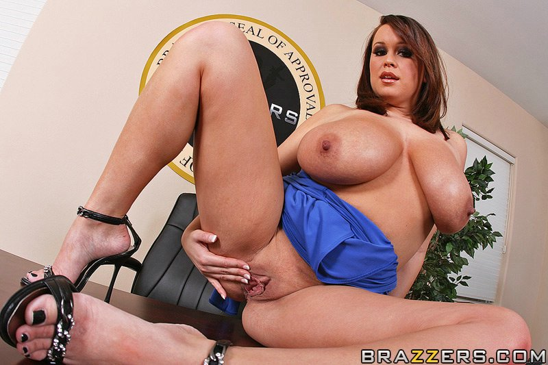 static brazzers scenes 3485 preview img 02