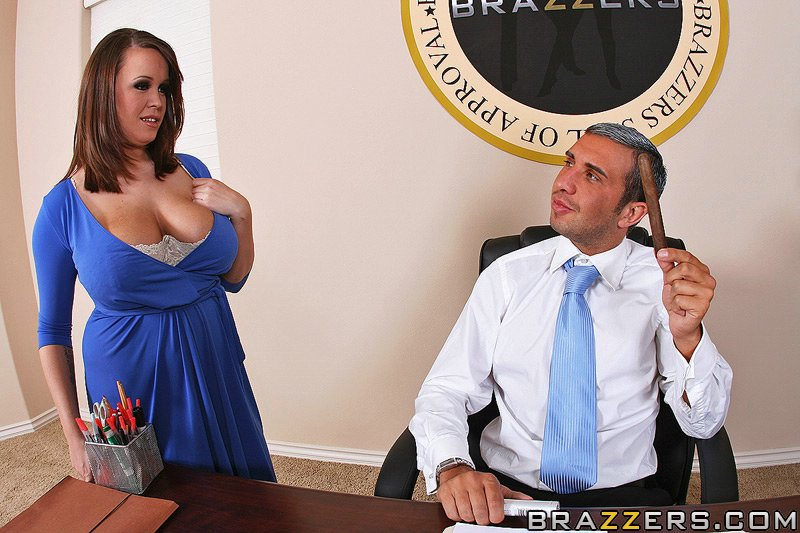 static brazzers scenes 3485 preview img 06