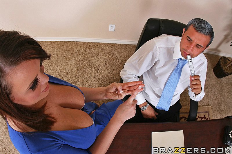 static brazzers scenes 3485 preview img 07