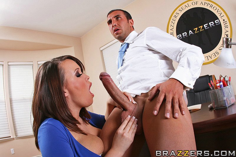 static brazzers scenes 3485 preview img 09