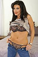 Meet my Slutty Wife sex video