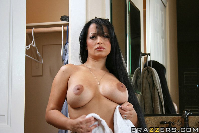 static brazzers scenes 3496 preview img 01