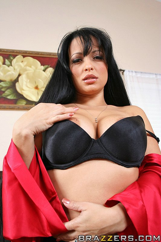 static brazzers scenes 3496 preview img 03