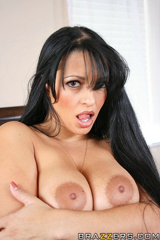 static brazzers scenes 3496 preview img 04