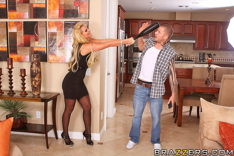 static brazzers scenes 3499 preview img 05