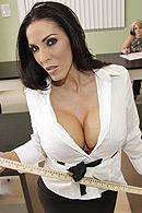 Veronica Rayne, Will Steiger XXX clips