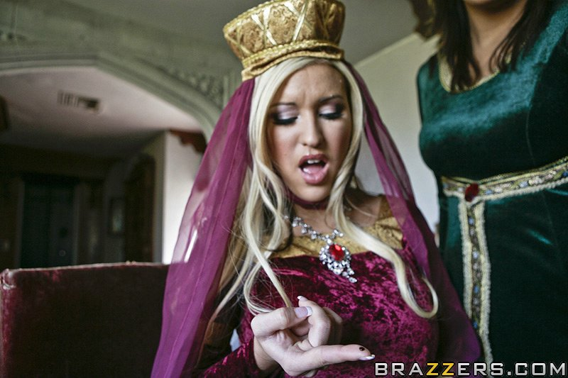 static brazzers scenes 3503 preview img 05