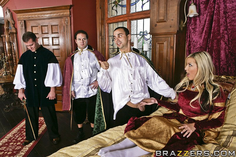 static brazzers scenes 3503 preview img 06