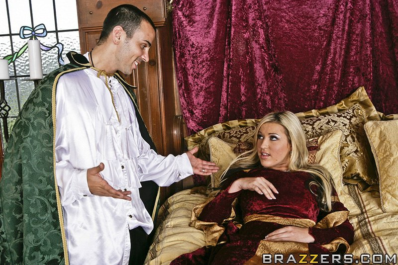 static brazzers scenes 3503 preview img 07