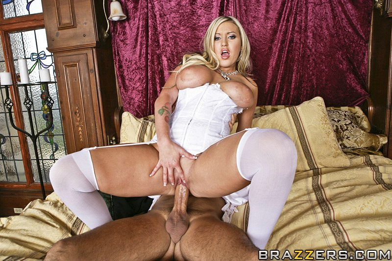 static brazzers scenes 3503 preview img 13