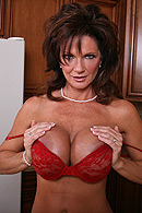 HD porn video Banging Mikey's Mom!