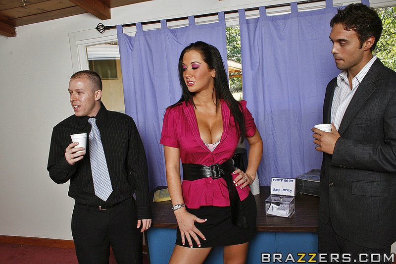 static brazzers scenes 3519 preview img 06