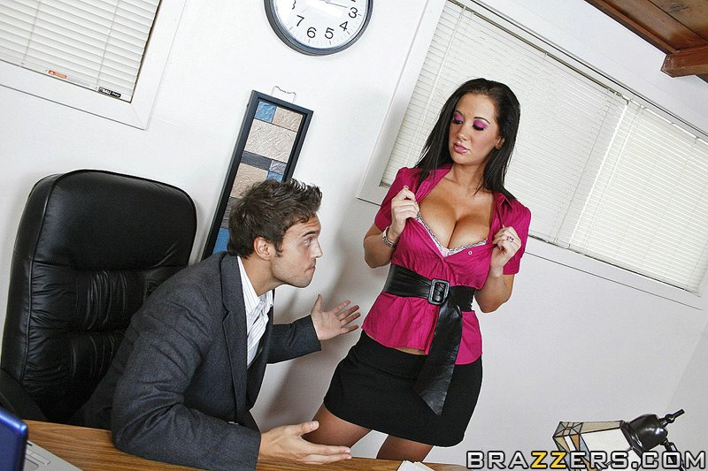 static brazzers scenes 3519 preview img 07