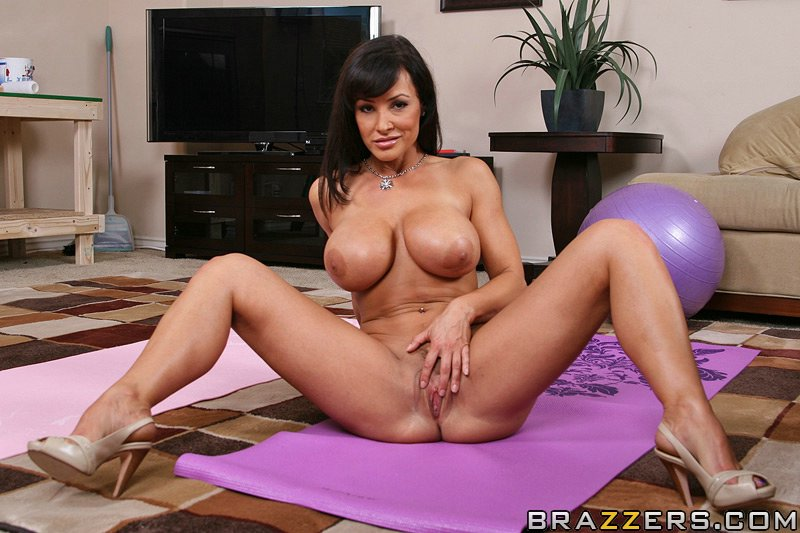 static brazzers scenes 3529 preview img 03
