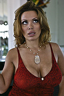Brazzers porn movie - The Customer is Always Right!