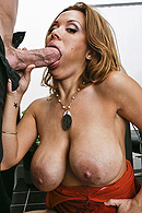 Billy Glide porn pictures